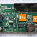 HD D30