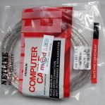 exstension kabel usb 3 mtr
