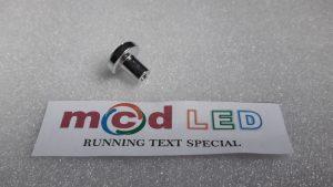 Magnet modul semi out door