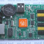 HD-E62