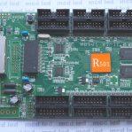 HD-R501