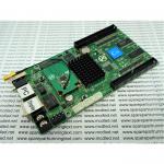 HD-C15 KONTROLER RUNNING TEXT / VIDEOTRON FULL COLOR