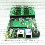 TF-QB1+ wifi