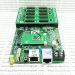 TF-QB3+wifi