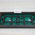 MODUL P10 RGB SMD 2S FULL COLOR OUT DOOR MCD