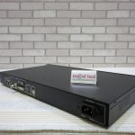 VIDEO PROCESSOR HD-VP210
