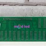 HD-U64 (Dengan HUB 12 + USB)