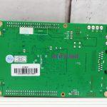 RECEIVING CARD LINSN RV 901T