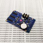 HD W03 WIFI CONTROLLER