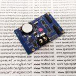 HD W02 WIFI CONTROLLER